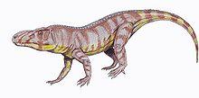 Luperosuchus Wikipedia
