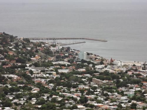 Piriapolis Maldonado – fast wie an der französischen Riviera in Uruguay