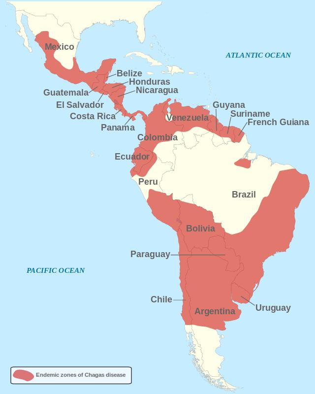 Lateinamerika Karte Länder.10 Goldene Regeln Für Südamerika Reisen