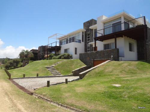Apartment und Immobilien in Uruguay in Strandnähe