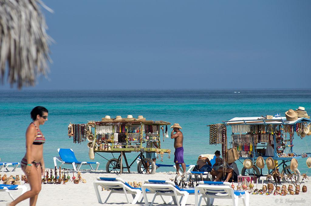 Ausländer können bald wieder Immobilien in Kuba erwerben ...