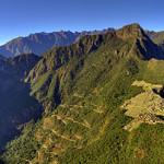 Machu Picchu Öffnungszeiten – 2016 keine Eintrittskarten