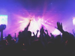 Musikfestivals – Kalender: Die besten Elektronik Festivals in Latein- und Südamerika