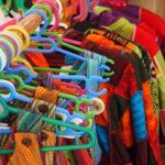 Einkaufen und bezahlen im Mexiko Urlaub