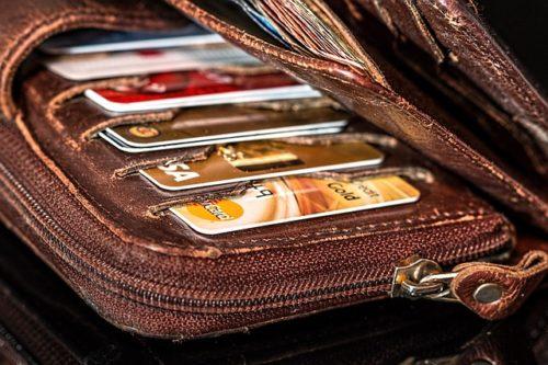 Mexiko Kreditkarten