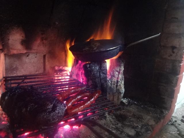 besten Restaurants Südamerika
