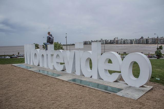 montevideo-landausflug-uruguay-erleben