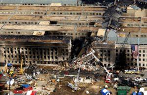 Terrorismus, Anschlag – die 50 unsichersten Reiseländer 2017 und 2018