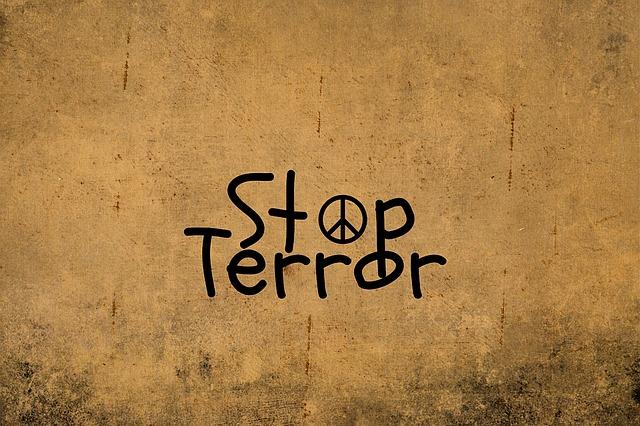 Terrorismus sichersten Reiseländer