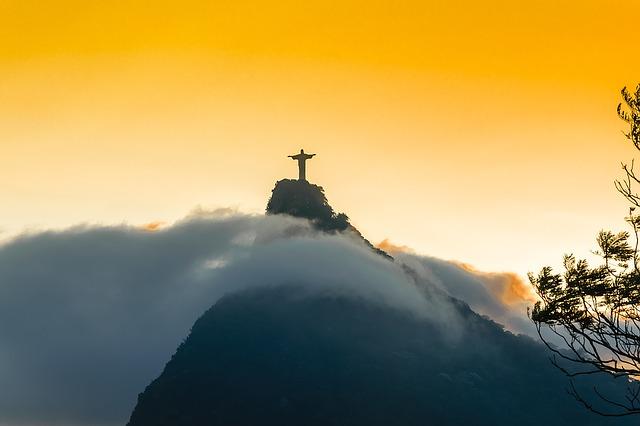 Brasilien Reisekosten