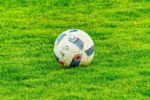 ältester Fussball Profi der Welt