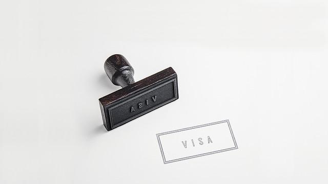 US Visum Südamerika